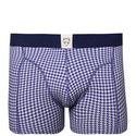 Schelto Boxer Shorts, ${color}