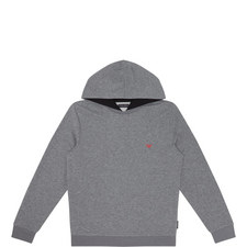 French Terry Hoodie