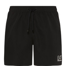 Sea World EA7 Swim Shorts