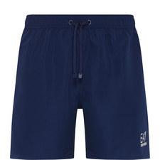 Sea World EA7 Swim Shorts