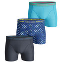 Surf The Web Shorts 3 Pack, ${color}