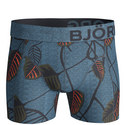 Nature Total Eclipse Shorts 2 Pack, ${color}