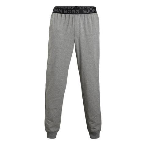 Cliff Cuff Sweatpants, ${color}
