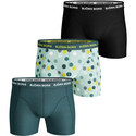 3-Pack Sammy Trunks, ${color}
