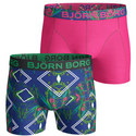 2-Pack Naito Trunks, ${color}