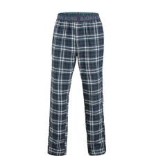 Paul Check Pyjama Bottoms
