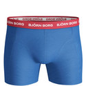 Sky Diver Shorts 3 Pack, ${color}