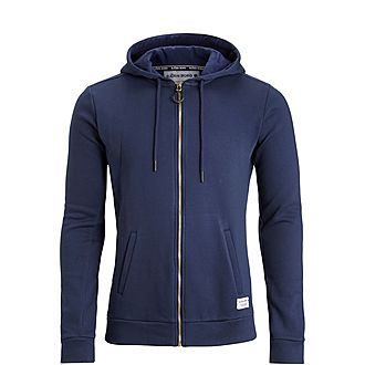 Centre Lounge Hoodie