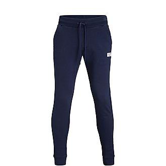 Centre Fleece Sweatpants