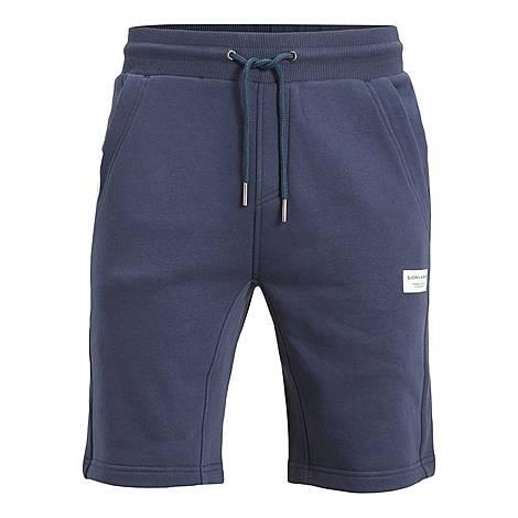 Centre Lounge Shorts, ${color}