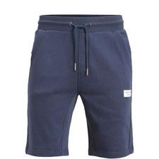 Centre Lounge Shorts