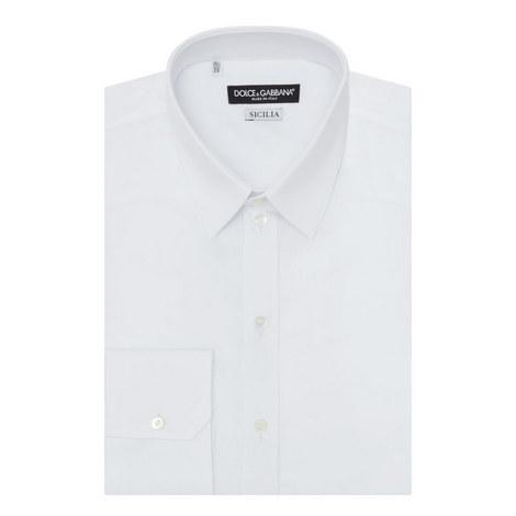 Sicilia Poplin Shirt, ${color}