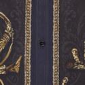 Sword Print Shirt, ${color}