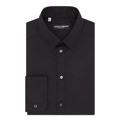 Capri Poplin Shirt , ${color}