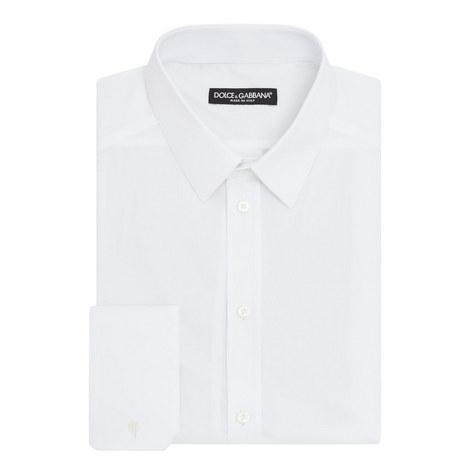 Capri Poplin Shirt, ${color}