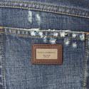 Gold 16 Destroyed Jeans, ${color}