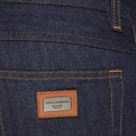 Gold 14 Fit Jeans, ${color}