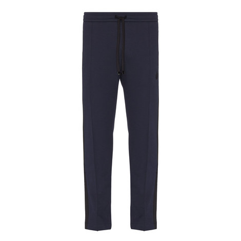 Piqué Sweatpants, ${color}