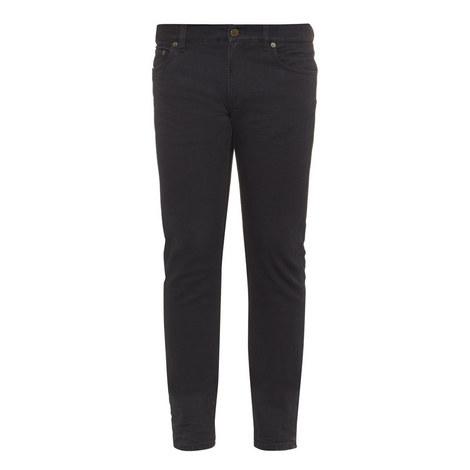 Gold 16 Fit Jeans, ${color}