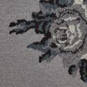 Rose Print Sweatshirt, ${color}