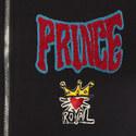 Prince Zip-Through Hoodie, ${color}