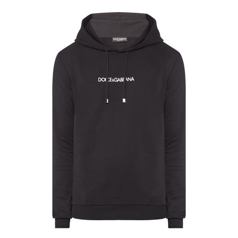 Embroidered Hoodie, ${color}