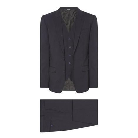 3-Piece Martini Suit, ${color}