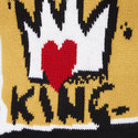 King Crown Intarsia Sweater, ${color}