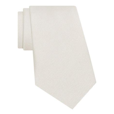 Dolce Tie, ${color}