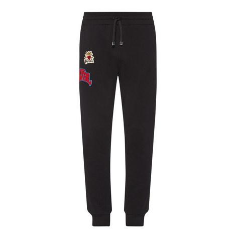 Prince Sweatpants, ${color}