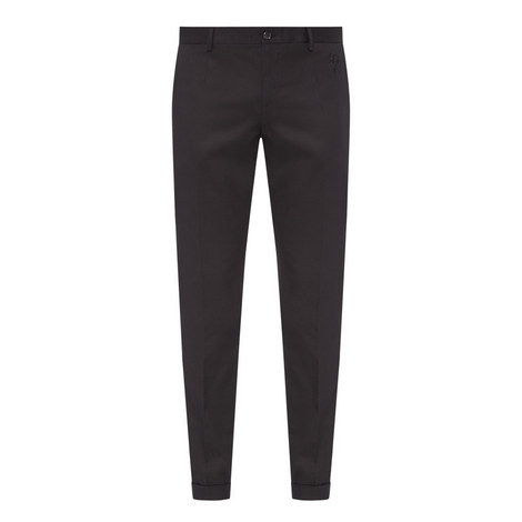 Stretch Trousers, ${color}