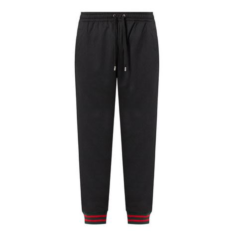 Web Sweatpants, ${color}