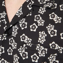 Japan Floral Bowling Shirt, ${color}