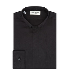 Replié Collar Shirt
