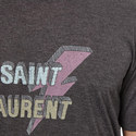 Logo Bolt T-Shirt, ${color}