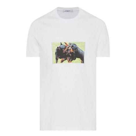 Rottweiler T-Shirt, ${color}