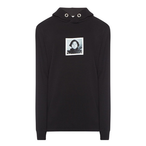 Face Photo Hoodie, ${color}