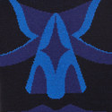 Totem Face Intarsia Sweater, ${color}