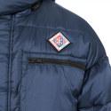 Puffa Jacket, ${color}