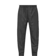 Sports Shell Sweatpants