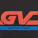 World Tour T-Shirt , ${color}