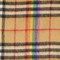 Vintage Check Cashmere Scarf, ${color}