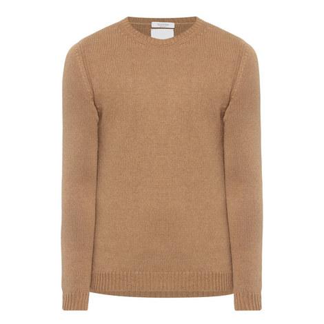 Rock Stud Sweater, ${color}