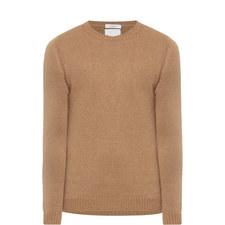 Rock Stud Sweater