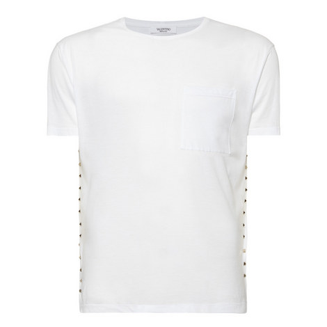 Rockstud T-Shirt, ${color}