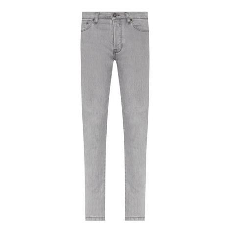 Skinny Fit Jeans, ${color}