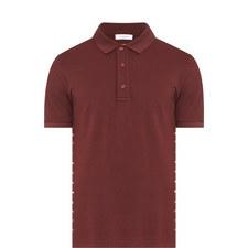 Rockstud Polo Shirt