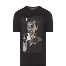 Ali De Niro T-Shirt