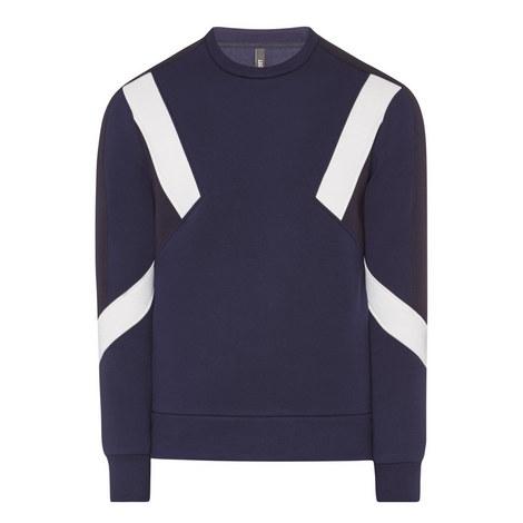 Retro Modernist Sweater, ${color}