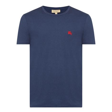 Tunworth Crew Neck T-Shirt, ${color}